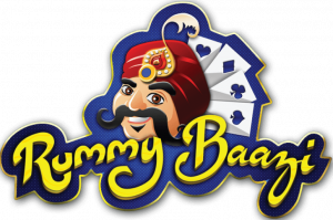 Singh was previously a brand ambassador for PokerBaazi.com, a sister company of RummyBaazi