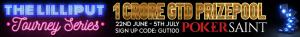 Pokersaint slim banner - June