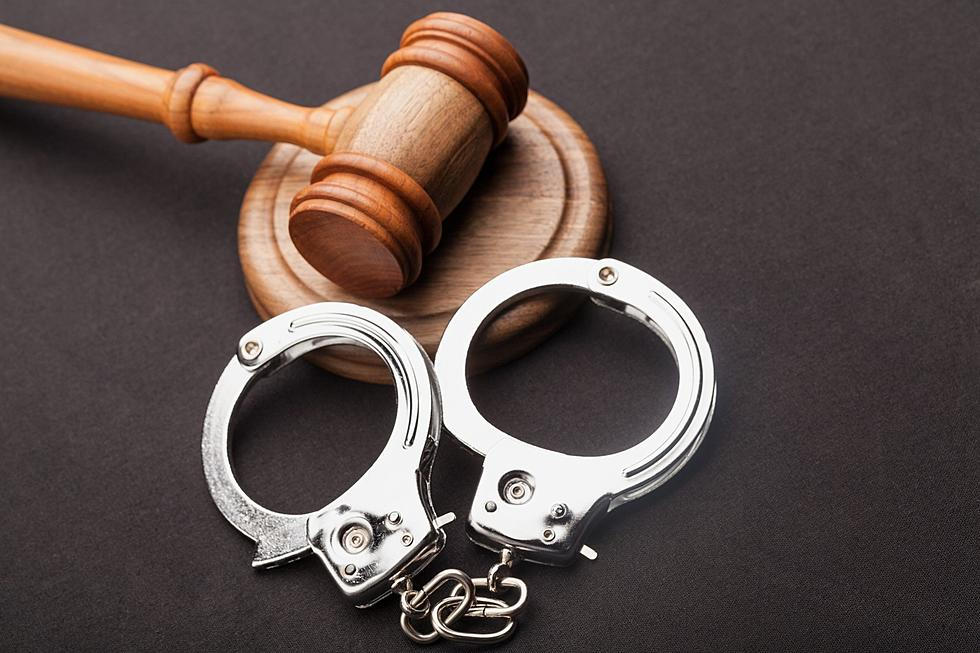 MCOCA Accused among four held for gambling in Bhopal