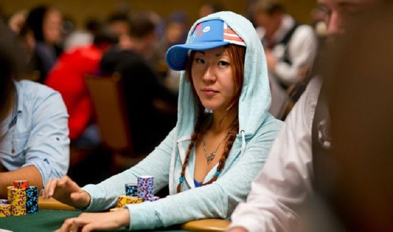 Poker pro Susie Zhao found dead in Michigan