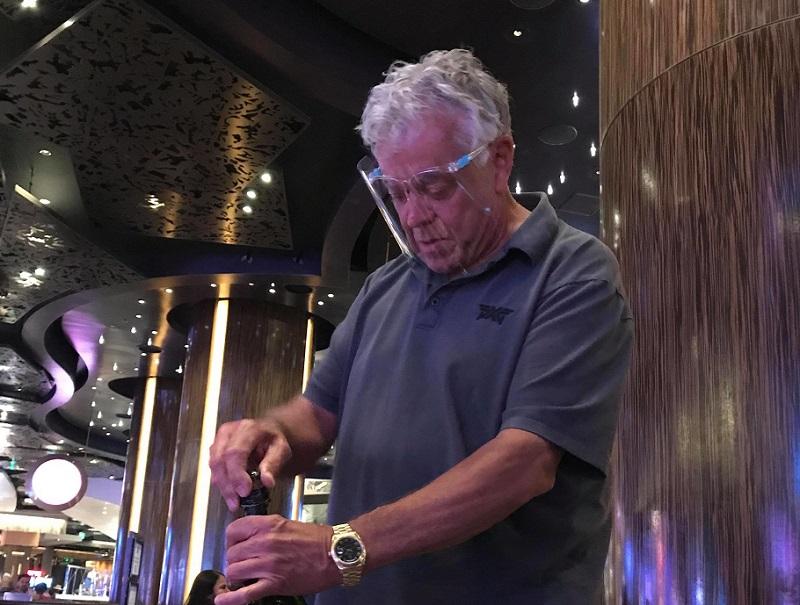 "WSOP 2020: Ron ""MacDaddy15"" McMillen Captures His First Bracelet!"