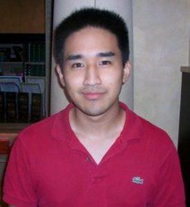 WSOP 2020: Joon Kim Wins his First-Ever Bracelet for $103K!