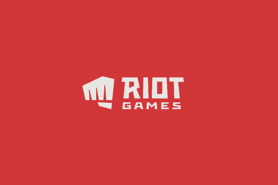 Riot games partners with YEP