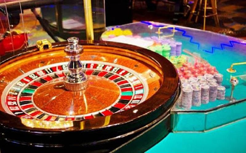 Indiana Regulators Force Eldorado And Caesars To Sell Three Casinos