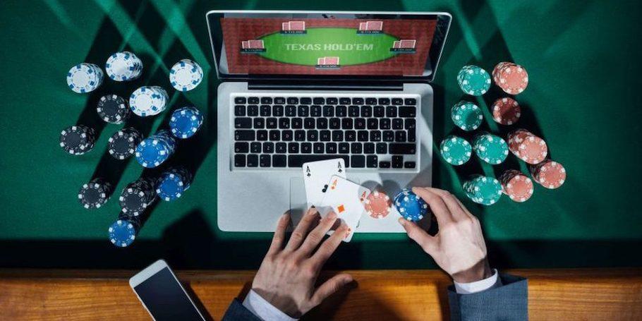 UK Online Casinos Open Doors to Indian Customers
