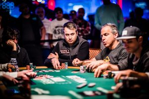 Big Stack University Tips - Poker Tournament Tips For Advanced Players