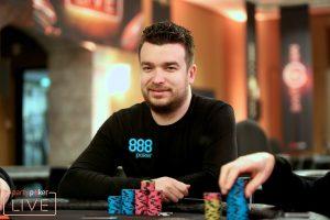 WSOP 2020: Ravid Garbi Wins Gold Bracelet for $531K!