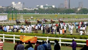 A Basic Understanding of Horse Racing and Betting in India