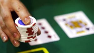 California couple arrested for duping $4M from casino