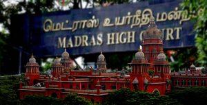 Petition seeking arrest for Virat Kholi and Tamannaah for Promoting Online Gambling