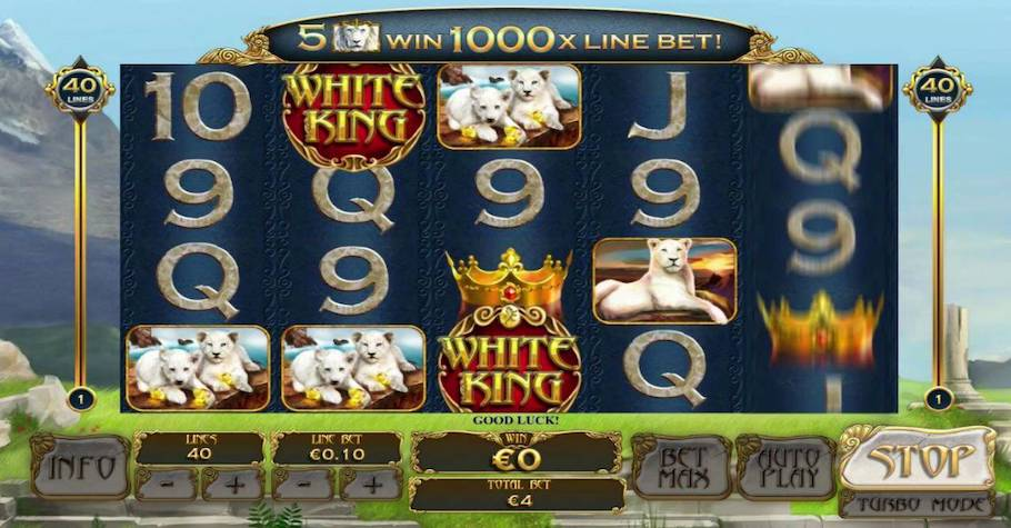 Playtech Launches Casino Content with bet365 in New Jersey