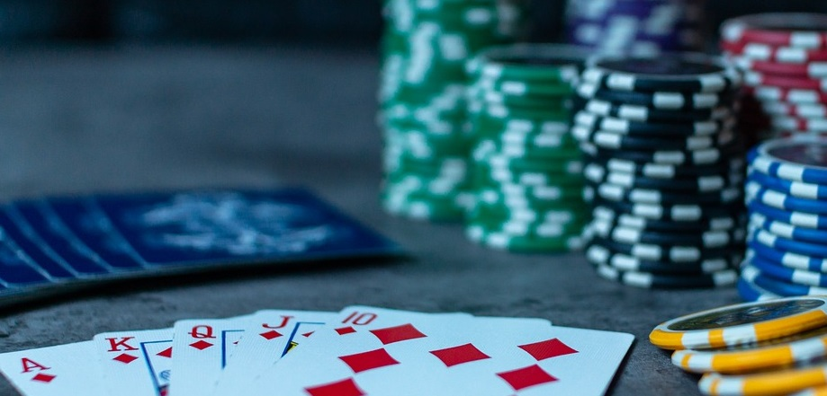 Asian Poker Tournament 2020 postponed due to covid-19 restrictions