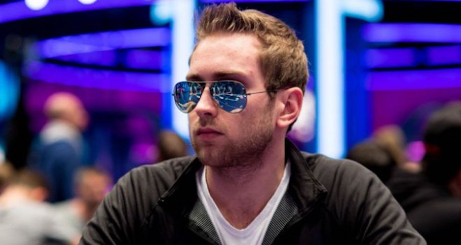 Conor Drinan wins last bracelet of WSOP 2020; India's Suraj Mishra 6th
