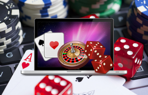 Counter affidavit filed to dismiss PIL against online gambling