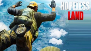 Five games to play instead of PUBG
