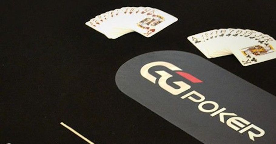 GGPoker bans and issues warnings to players using RTA