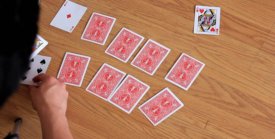 Gambling racket in Bengaluru busted, 65 arrested & INR 96L seized