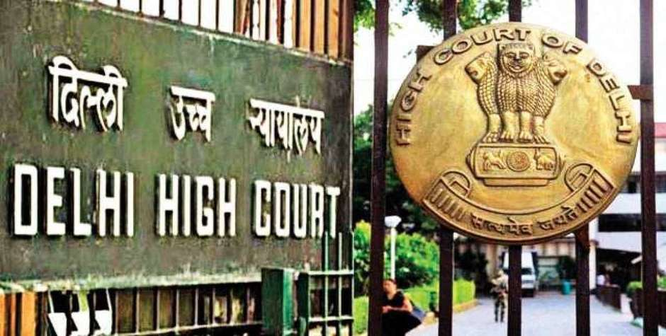 Treat as representation says Delhi HC to PIL seeking ban on online gaming apps