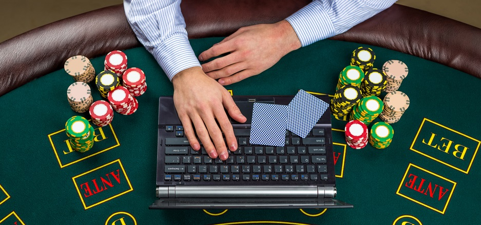 HC asks Gujarat govt to deal with online gambling as per law