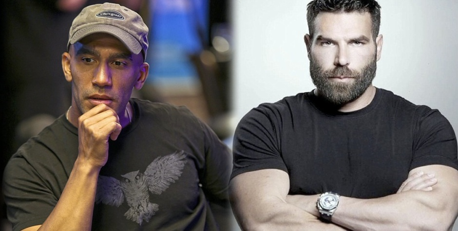 Bilzerian claims Bellande knew high-stakes poker game was rigged