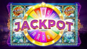 Basic tips to play online slots!