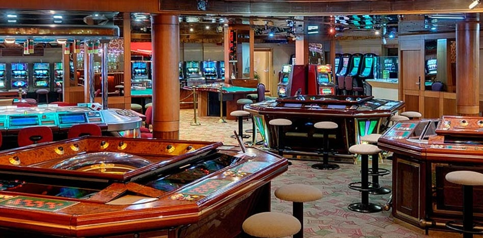 Panaji corporation to renew licences of offshore casinos