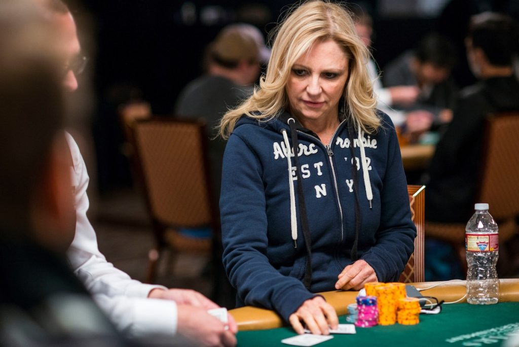 Famous Poker Players Of The Early 2000s: Where Are They Now?
