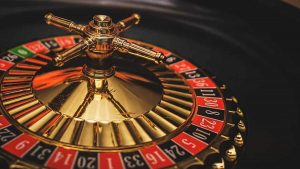 Story Time: When Nicolas Cage Won $20K In Roulette And Gave It Away