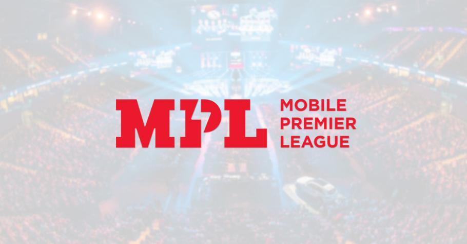 MPL Announces College Esports Tournament: 1 Cr Prize Pool!