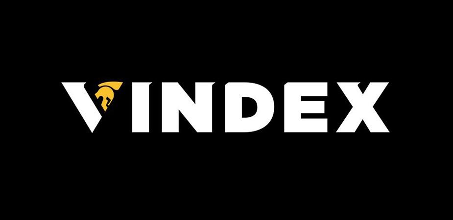 Vindex Joins World Economic Forum's Global Innovators Community
