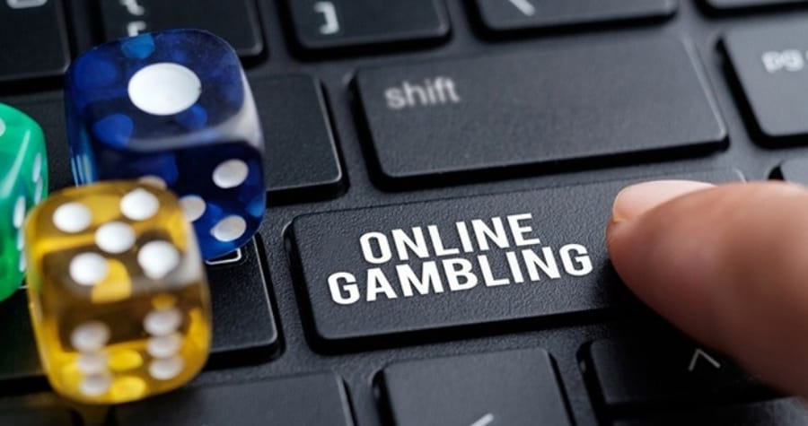 Online gambling leads to the death of two in Tamil Nadu