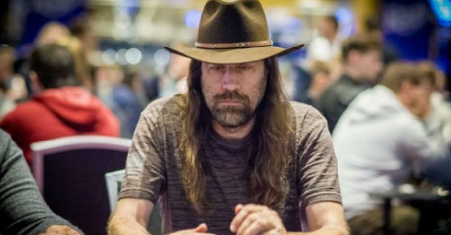 3 Famous Poker Players Of The Early 2000s: Where Are They Now?