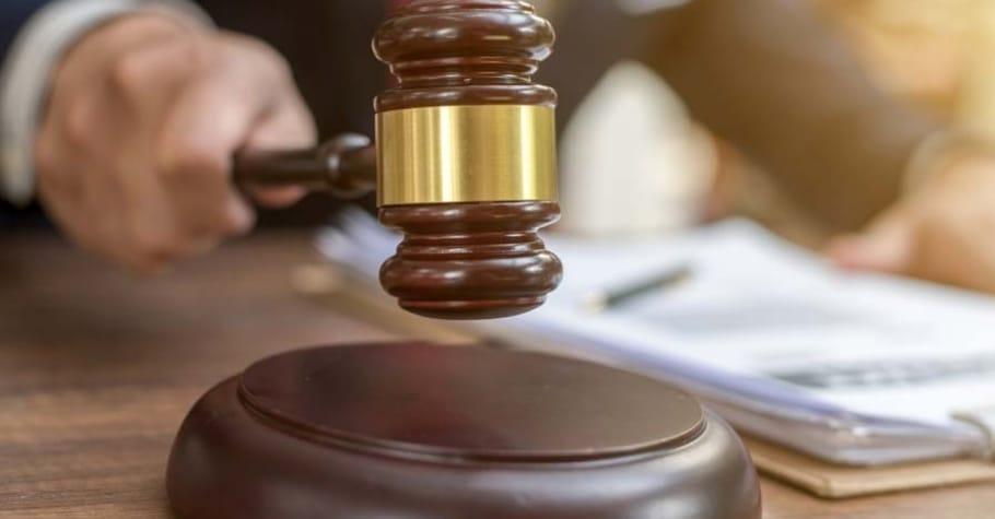 Assam: 3 Accused In Shocking Journalist Assault Case Get Interim Bail