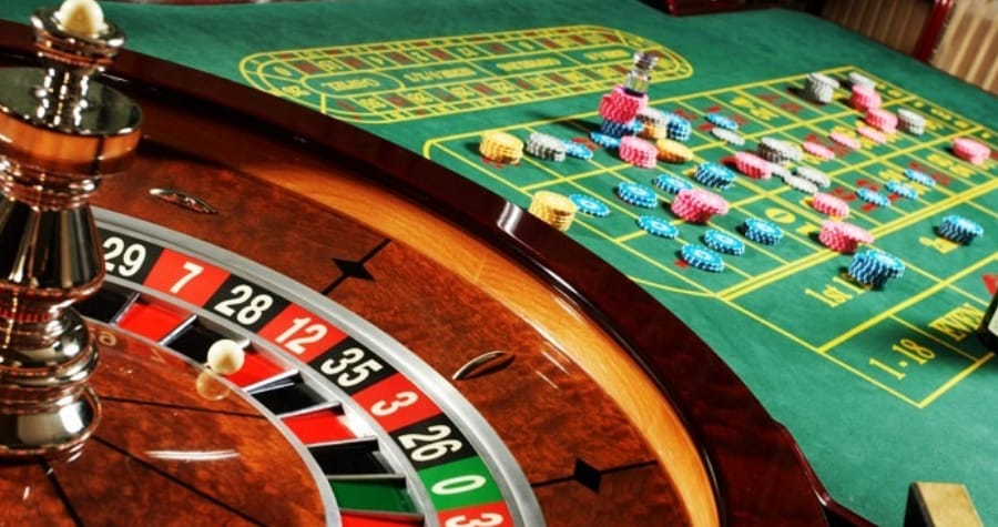 Govt announces new fee structure for Goa's casinos