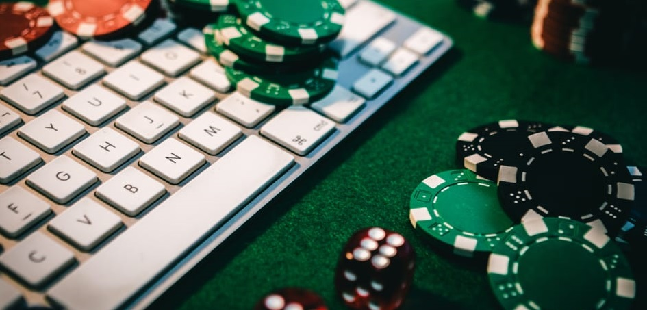 Online Gambling Regulations In Tamil Nadu Still Under Review