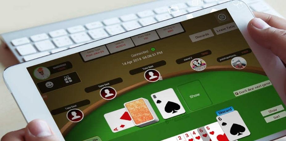 Will Karnataka also ban online gambling sites?