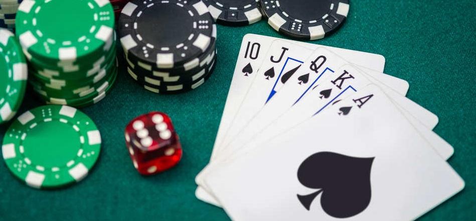 Tamil Nadu bans Online Gambling And Imposes Several Regulations