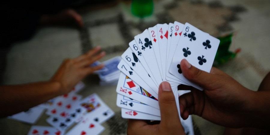 Gambling Raids In Telangana; INR 11 lakh Seized During Diwali
