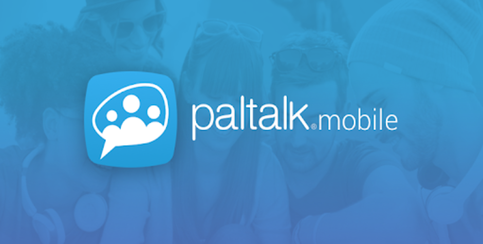 Paltalk launches real time voice & video for board games!