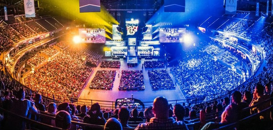 Did You Know That Esports Players Avail All These Benefits?