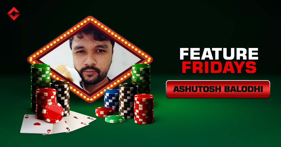 Feature-Fridays-Ashutosh-Balodhi