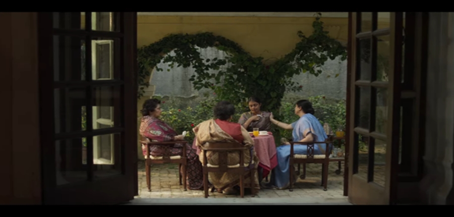 Culture Of Playing Cards In India Ft. Netflix's 'A Suitable Boy'