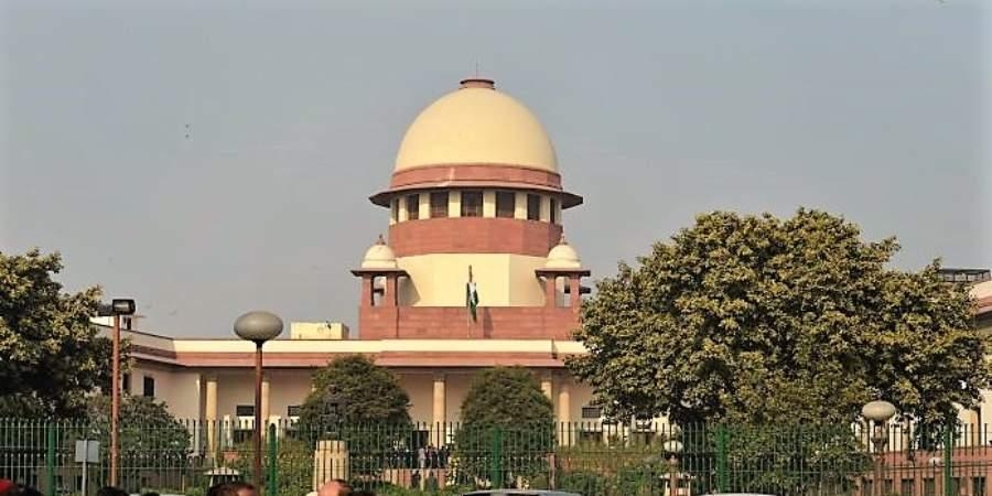 Supreme Court Adheres To GST On Lotteries, Betting And Gambling