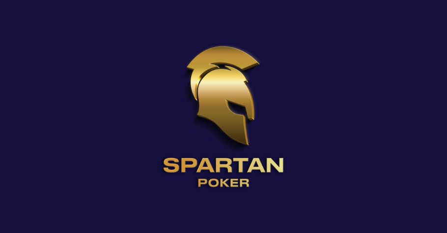 Spartan Poker: Rise Of The Online Poker Giant
