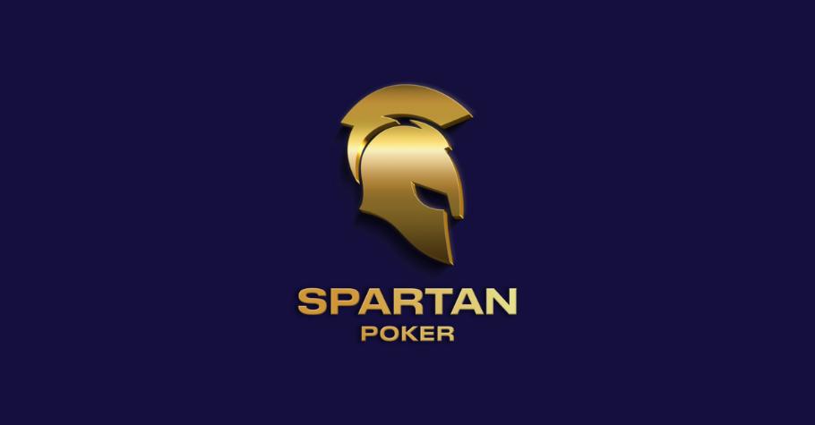 Spartan Poker: Rise Of The Online Poker Giant