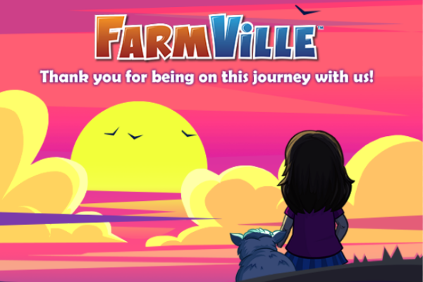 Top 20 gaming stories of 2020 farmville