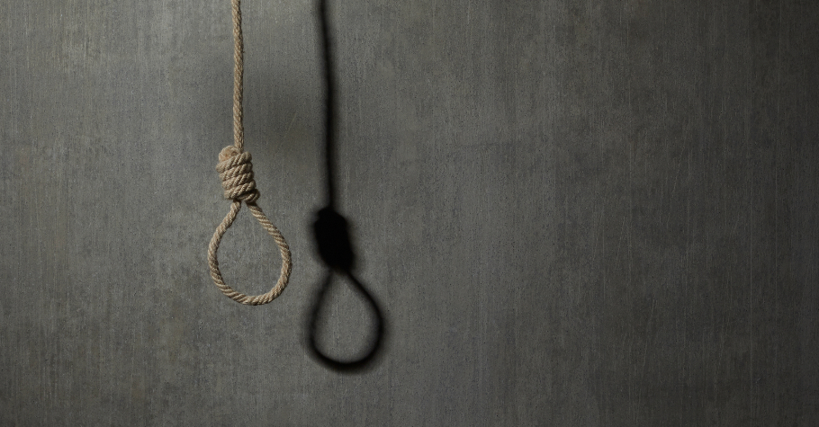 Hyderabad Teen Hangs Himself After Being Rebuked For Gaming