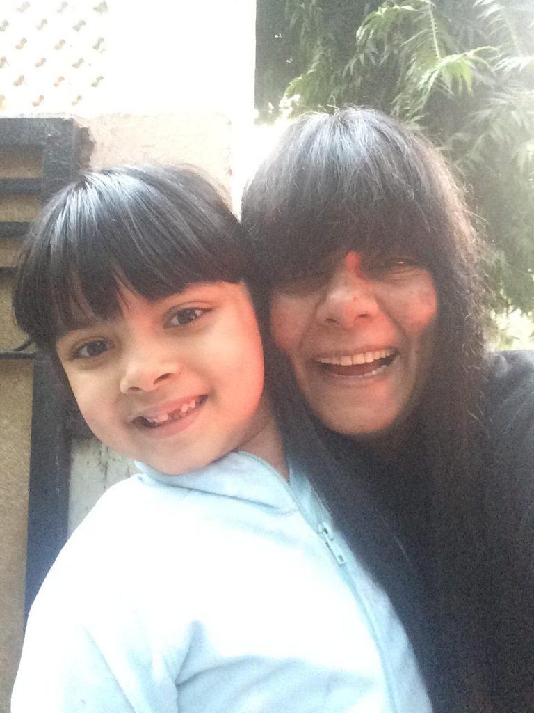 Unheard Stories: Riveting Tales From Poker Mom Radhika Shankar and her better half