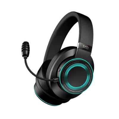 TOP 5 Headphones For Gamers