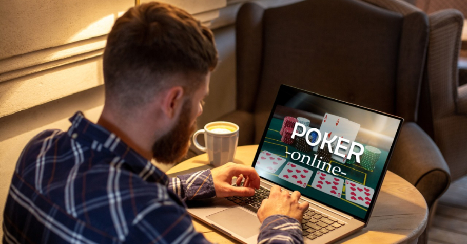 i3 Interactive on an expansion spree; Collaborates with India Poker Operation